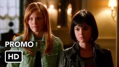 """Switched at Birth 2x15 Promo """"Ecce Mono"""" (HD)"""