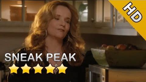 "Switched at Birth 2x15 Sneak Peek 3 ""Ecce Mono"" (HD)"