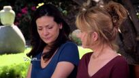Switched at Birth - 3x16 (July 14 at 8 7c) Sneak Peek Prayers