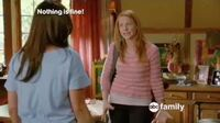 Switched at Birth - 3x17 (July 21 at 8 7c) Official Preview