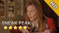 "Switched at Birth 2x15 Sneak Peek ""Ecce Mono"" (HD)"