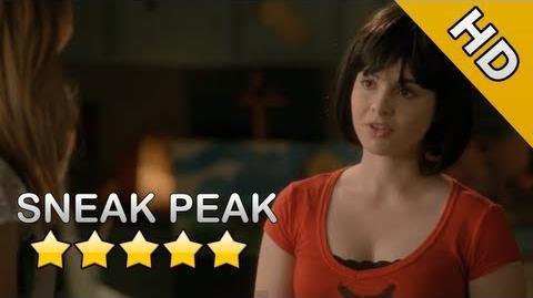 "Switched at Birth 2x15 Sneak Peek 2 ""Ecce Mono"" (HD)"