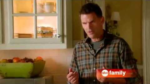 """Switched at Birth 2x16 Promo """"The Physical Impossibility of Death in the Mind of Someone Living"""""""