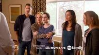 Switched at Birth - 3x16 (July 14 at 8 7c) Official Preview