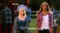 Switched at Birth - 3x19 (August 4 at 8 7c) Official Preview