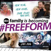 Freeform2016