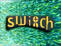 Switchclassics1,2groß