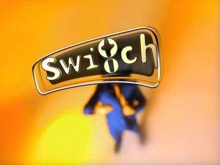 Switch classics3. V2558993 SX342 SY299