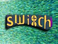 Switch classics1. V2558998 SX342 SY299