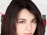 Kayla Stevens
