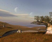 Dantooine-Landschaft1