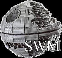 SWMLogomini