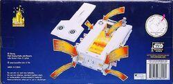 Starspeeder 3000 (38099) B