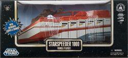 Starspeeder 1000 (38568) F