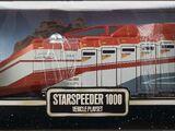 Starspeeder 1000 (38568)