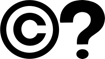 File:Copyright-uncertain.png
