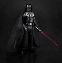 WMT 3-75 Vader