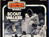 Scout Walker Vehicle (69800)