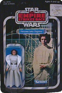 Princess Leia Organa (38190) F v2