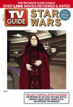 TV Guide 04