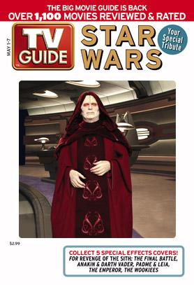 File:TV Guide 04.jpg