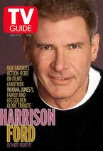 TV Guide 09