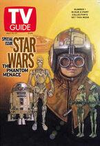 TV Guide 11
