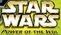 StarWarsPowerOfTheJedi