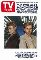 TV Guide 06