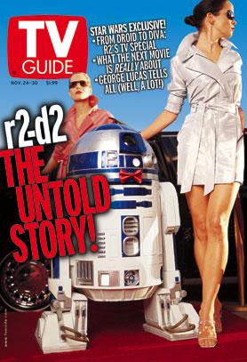 File:TV Guide 10.jpg