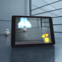 Sphero BB-8 07