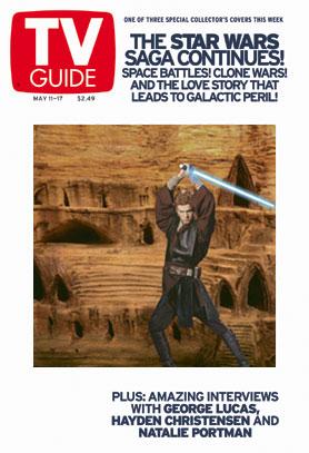 File:TV Guide 08.jpg