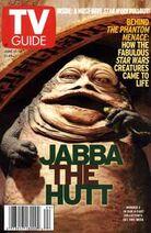 TV Guide 18