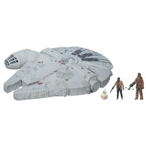 Millennium-Falcon-The-Force-Awakens-Toy