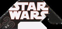 StarWars30thAnniversaryCollection