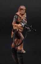 WMT 3-75 Chewbacca1