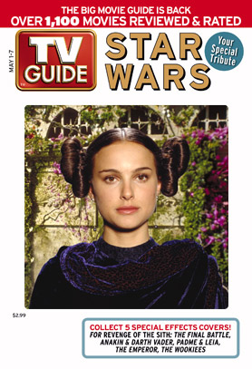 File:TV Guide 02.jpg