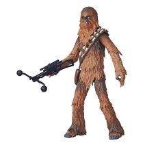 Chewbacca - The Force Awakens Action Figure