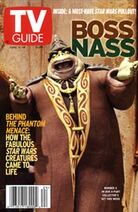 TV Guide 20
