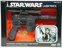 Han-Solo-Laser-Pistol