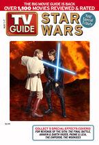 TV Guide 03
