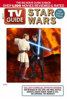 File:TV Guide 03.jpg