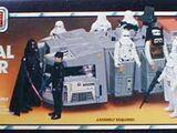 Imperial Cruiser (93351)