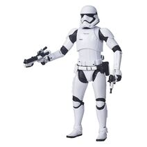Stormtrooper - The Force Awakens Action Figure