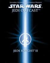 Jedi knight II