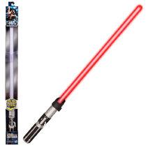 Ultimate-fx-lightsaber-darth-vader-36885-36853-hasbro-star-wars-action-figure