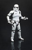 WMT 3-75 Trooper