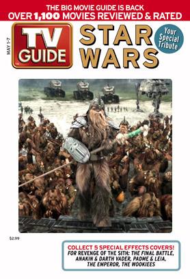 File:TV Guide 05.jpg