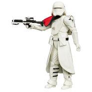 TRU Trooper
