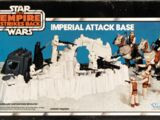 Imperial Attack Base (39830)